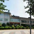 東莞廣彩城酒店(Guangcaicheng Hotel)