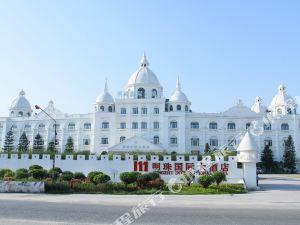 莆田明珠國際大酒店