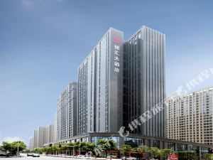 紹興銘匯大酒店