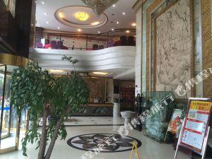 貴陽正泰大酒店