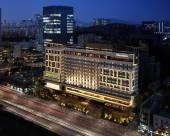 首爾宮殿江南喜來登酒店