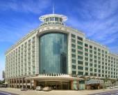珠海天鵝大酒店