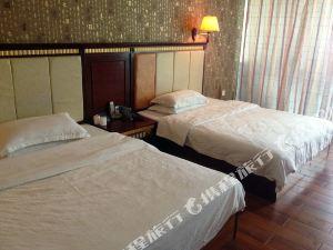 樂東明珠慷樂酒店