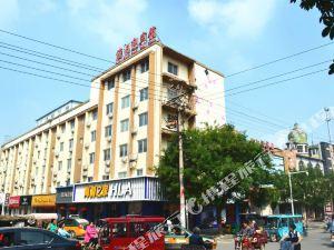 淮陽迎賓館