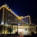 江華神州瑤都大酒店
