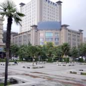 西安皇城海航酒店