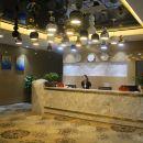 巴中橡樹精品酒店