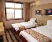 天津維景酒店