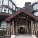 遂寧聖蓮島度假酒店