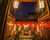 廈門蘭琴古厝酒店