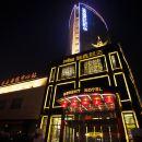 長春麗晶飯店