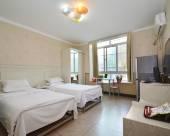 鄭州嘉泰錦和公寓酒店