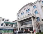 石林興亞風情園酒店