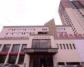 黑龍江金谷商務酒店