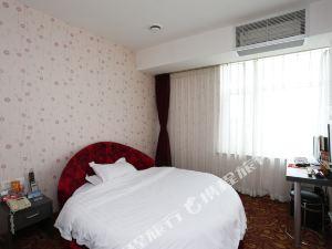 農安壹克拉風尚酒店