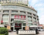 深圳瑞馳酒店