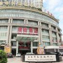 深圳瑞馳酒店(Rich Hotel)