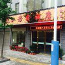 資興東江芳鑫酒店