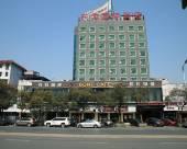 永州東方國際商務酒店
