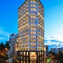 芽莊蘭澤德思伊酒店(LegendSea Hotel Nha Trang)