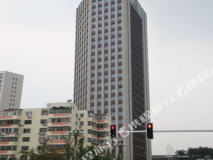 7天優品酒店(唐山市政府店)