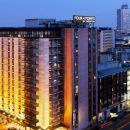 米蘭中心福朋喜來登酒店(Four Points Milan Center)