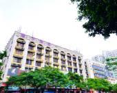 提子酒店(深圳南新路店)