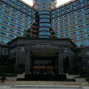 新晃晃州國際酒店