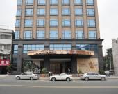 東莞常平天鵝湖酒店