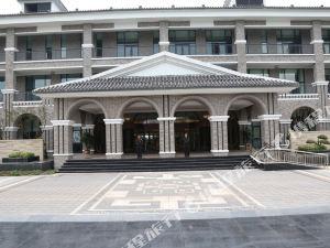 赤水長江半島酒店