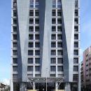嘉義南院旅墅(South Urban Hotel)