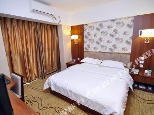 昆明坤立酒店(Kunli Hotel)
