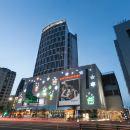 濟州樂天城市酒店(Lotte City Hotel Jeju Island)
