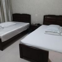 杭州子洋旅館酒店預訂