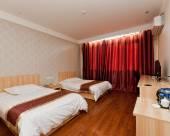 霸州豪景酒店