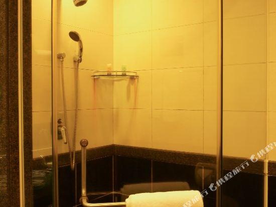 東莞石龍名冠金凱悅酒店(Gladden Hotel (Shilong Town))其他