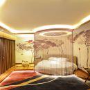 漯河陌園精品酒店