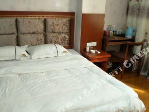 昆明怡安都主題酒店(Yiandu Theme Hotel)