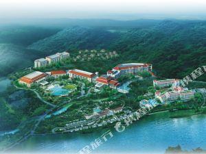 莆田悅華酒店