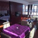 靈寶龍光酒店