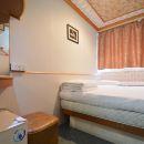 香港百樂門酒店 (家庭旅館)(Parklomen Inn)