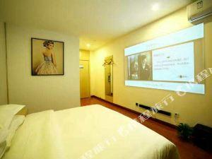 滎陽豪萊雅酒店