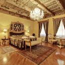 布拉格阿爾奇米斯特溫泉大酒店(Alchymist Grand Hotel and Spa Prague)