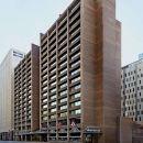 渥太華喜來登酒店(Sheraton Ottawa Hotel)