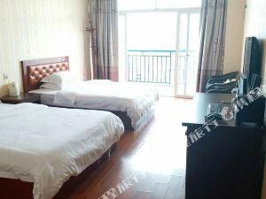 仙游楓亭濱海賓館