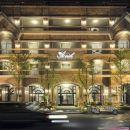金邊阿尼克精品酒店(Anik Boutique Hotel Phnom Penh)