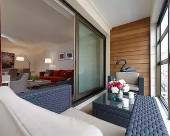 阿爾瑪瑪索酒店