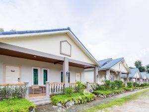 蘭卡威禺海灘禪室客房酒店(Zen Rooms Pantai Rhu Langkawi)