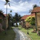 玉碧洋房酒店(Ngoc Bich Bungalow)