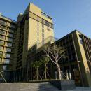 台東GAYA酒店(The GAYA Hotel)